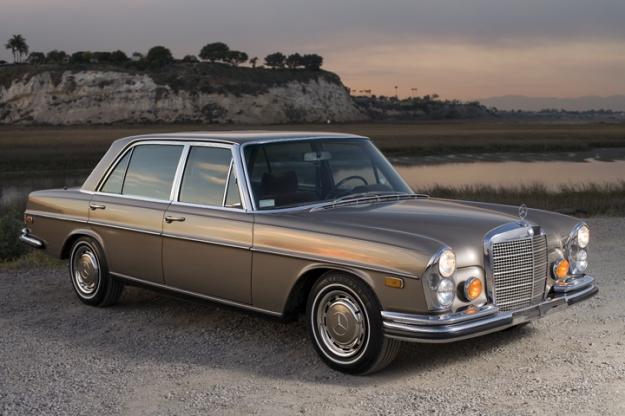 Bmw Classic Car Owners Club