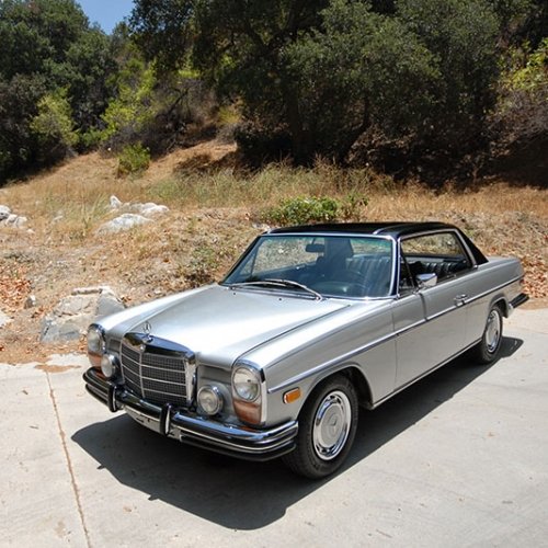 Maxresdefault also Mercedes Td V besides D C C Front Three Quarter as well  likewise D Foglight Delete C Imageuploadedbyautoguide. on mercedes benz 250c 1972